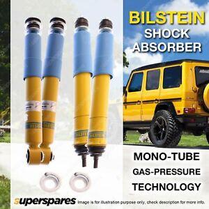 F + R Bilstein B6 Shock Absorbers for MERCEDES-BENZ ML W163 1999 - 2005
