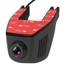 WIFI Car DVR Camera, ZOTO 1080P Full HD Car Recorder Camera, Dash Cam with Adjus