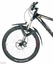 Guardabarros Topeak para bicicletas