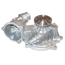 Airtex AW6238 New Water Pump