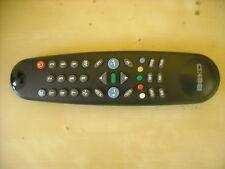 BEKO TV REMOTE CONTROL 6BZ187 14242T 1499R 1499R 1499T 20212R 20212RD
