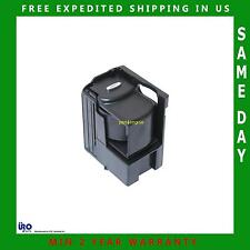 Mercedes Benz Cup Holder Cupholder W211 W219 CLS CLS500 CLS55 66920118
