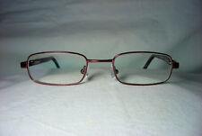 Gucci, eyeglasses, square, oval,frames, men's, women's, hyper vintage