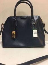 64cfc43ded4d Ralph Lauren Tate Leather Bags   Handbags for Women