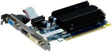 SAPPHIRE ATI RADEON HD6450 PCI-E 512MB DDR3
