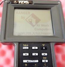 Tds Ranger Gps H-076-498-200T-032