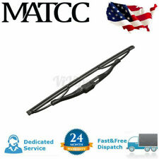 "11"" Car Rear Windshield Wiper Blade For Jeep Liberty Dodge Caliber 2002-2013"