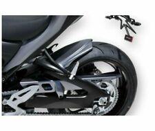 Carenados y carrocería Ermax para motos Suzuki