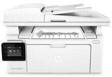 HP LaserJet Pro M130fw All-in-One Wireless Laser Printer(G3Q60A)