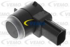VEMO V40-72-0490 Sensor, Einparkhilfe für CHEVROLET OPEL VAUXHALL