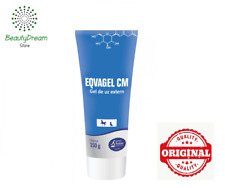 Eqvagel CM Anti-Inflammatory Cooling Effect Gel External Use 150g Pasteur