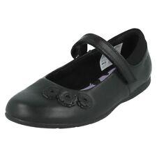 Calzado de niña Zapatos informales