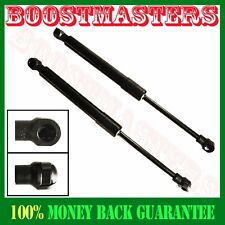 For 99-04 Jeep Grand Cherokee 2PCS FRONT Hood Lift Supports Shocks Gas Spring