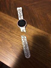 Garman forerunner 620 Watch (Strap broken)