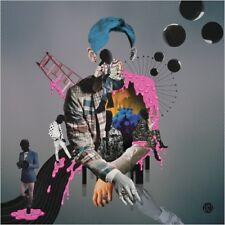 "SHINEE 3rd MINIALBUM "" Why so serious "" CD + PHOTOBOOK +ETC  (KpopStoreinUSA)"