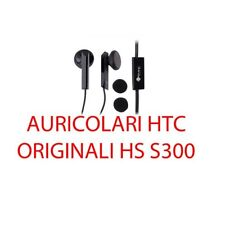 Auricolari HTC originali S300 Hero Magic MTeoR