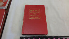 Guide Book of United States Coins 28th Edition 1975 R S Yeoman Red Book U.S. Coi