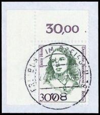1989, Berlin, 849 Ecke, Briefst. - 1679703
