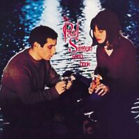 Paul Simon - The Paul Simon Songbook [CD]