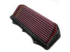 FILTRO ARIA BMC SUZUKI GSX-R 600/750 11>, CODICE 628/04