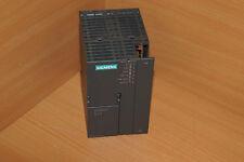 Siemens 6NH7800-3AA30 Sinaut ST7 6NH7 800-3AA30 TIM33 / HW:8 V4.3