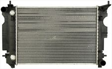 For Saab 9-3 1999 2000 2001 2002 900 1991 1992 1993 - 1998 Radiator APDI 8012080