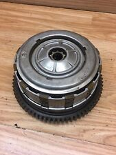Honda VF 750F 1983 Complete Engine Clutch Assembly