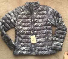 40a08aeb5574 Animal Print Down Coats & Jackets for Women for sale   eBay