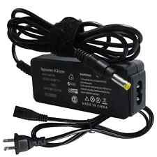NEW AC ADAPTER CHARGER POWER CORD SUPPLY for Asus Eee PC MK90H T91 T91MT S101H