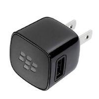 Blackberry USB Power Plug