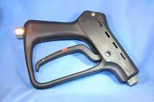 ST Suttner 2000 Big Hand Gun