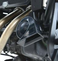 Denali Sound Bomb Mini 113 dB Motorcycle Horn