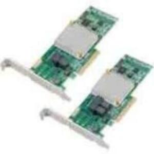 Microsemi Adaptec 8805E SAS Controller (2294001-r) (2294001r)