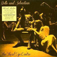 Belle and Sebastian - The Third Eye Centre Vinyl