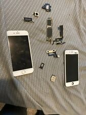 iphone parts lot