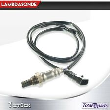 Lambdasonde für Alfa Romeo 145 146 156 159 166 Fiat Doblo Lancia Kappa 1994-2011