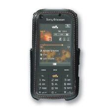 Handytasche Ledertasche Jim Thomson LadyLine ohne Gürtelclip Sony/Ericsson W960i