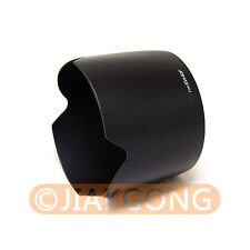 EW-83F Lens Hood for Canon EOS LENS EF 24-70mm f/2.8L