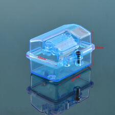 Radio Control Car Receiver Box Waterproof for HQ727 RC Car Boat Truck Accessory