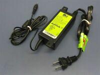 AC DC Adapter 12V EPS10R1-15 DECA DIRECTV EPS10R1-16 POWER SUPPLY H25 C31 C41