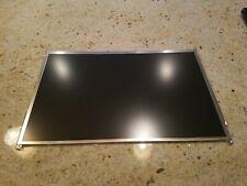 """Samsung 14.1"""" 1440x900 WXGA Laptop Matte LCD Screen TT219 0TT219 LTN141BT01-004"""