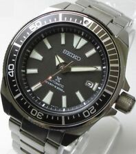 Seiko Prospex Samurai Divers SRPB51J1