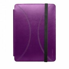 Marware Axis Case for iPad Mini - Purple