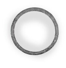 Cometic Gaskets Exhaust Gaskets- Extreme Performance (10 Pack) - C9540