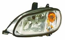 DRIVERS SIDE HEADLIGHT ASSEMBLY FOR M2 100/106/112 FREIGHTLINER  HDL00041 02-11