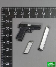 1:6 Scale DAM TOYS Spade J GK001MX Memories Ver - Pistol Set