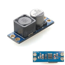 L-C Power Filter-2A  for Clear Tmage Transmission FPV Ripple Interference Video