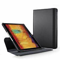 Schutzhülle für Samsung Tab Pro T520/T525 Note P600 P605 Tasche Case Cover Hülle