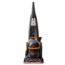 Bissell ProHeat 2X Lift Off Pet Carpet Washer and Shampooer with Portable Spot