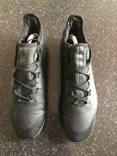 Adidas Techfit Football Boots 9